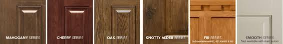 Stain For Fiberglass Exterior Doors Signet Fiberglass Entry Doors Woodgrain Fiberglass Doors