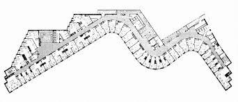 alvar aalto floor plans architectural drawings models photos etc