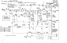 power supply schematic wiring diagram components