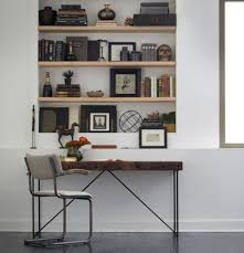 Office Furniture In Los Angeles Ca Office Wooden Office Desks Grey Wood Office Desk Steal A Sofa