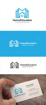 home design education best 25 education logo ideas on school logo