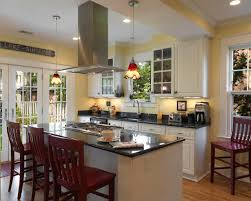 yellow kitchen walls white cabinets yellow walls white cabinets houzz