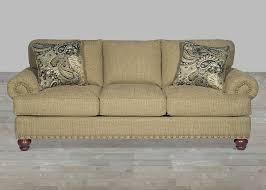 Upholstered Loveseat Chairs Custom Upholstered Fabric Sofa San Bernardino