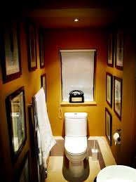 Black And Yellow Bathroom Ideas 10 Best India Yellow 66 Paint Farrow And Ball Images On