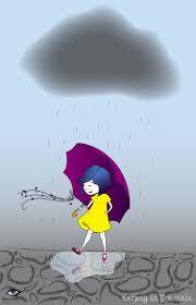 195 best singing in the rain images on pinterest rain rainy