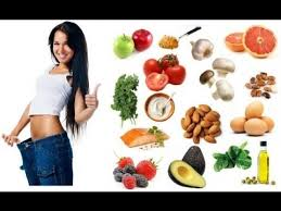 best foods for weight loss top 10 healthy foods to lose weight