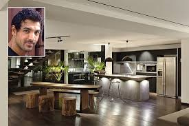 bollywood celebrity homes interiors peep inside bollywood celebrity homes favista favista
