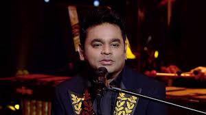 mtv unplugged india mp3 download ar rahman watch mtv unplugged s06 season 6 serial episode 1 online get full