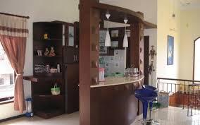 modern home bar designs best wine bar design ideas ideas amazing interior design