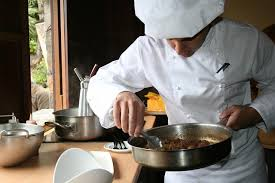 salaire de commis de cuisine cuisinier salaire débouchés formations etc