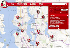Tacoma Zip Code Map by Gov 2 0 Transparency Is More Than Making Data Available Wiredpen