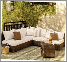 Patio Sofa Clearance by Patio Target Outdoor Patio Furniture Home Interior Design