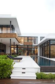 Home Design For Joint Family Best 25 Modern Homes Ideas On Pinterest Modern Houses Luxury