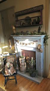 169 best primitive fireplaces images on pinterest primitive