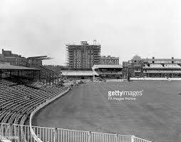 cricket lords cricket ground pictures getty images