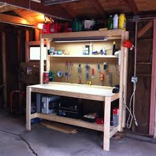 easy woodworking plans free friendly woodworking projects