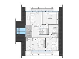 Huf Haus Floor Plans by Huf Haus Art 5 Projektbeispiel 1 Huf Haus