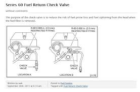 2012 volvo d13 engine diagram 2012 wiring diagrams