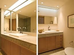 antique wood vanity and towel organizer home decor bathroom