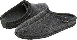 Leather Bedroom Slippers Slippers Men Shipped Free At Zappos
