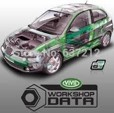 10 2 vivid workshop service manual electrical wiring diagram