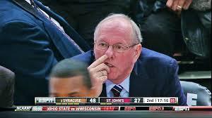 Syracuse Memes - freezing cold takes syracuse basketball edition orange fizz