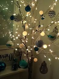 15 best ping pong ball images on pinterest holiday ideas diy