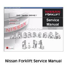 nissan 25 forklift transmission manual user manual and guide download manual and user guide diagram