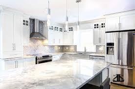 cool cuisiniste galerie ext rieur chambre de ilot cuisine