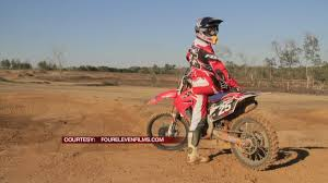 motocross madness windows 7 a4i mays rides with the music wivb com