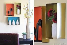 15 corner wall shelf ideas to maximize your interiors wall decor decorative wall shelf ideas awesome 15 corner wall shelf