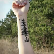 173 best tattoos images on ideas flowers