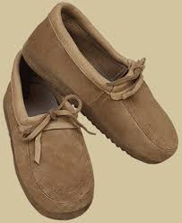 Most Comfortable Minimalist Shoes 77 Best Barefoot Minimalist Shoes Images On Pinterest