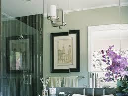 romantic bathroom decorating ideas decorating bathroom ideas decorating ideas