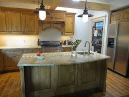 Different Types Of Kitchen Cabinets Kitchen Lighting Pendant Lights For Bar Ideas For Countertop Bar