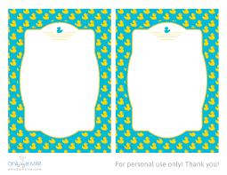 free printable baby boy shower invitations u2013 gangcraft net