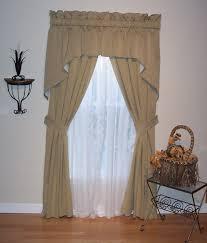 seneca charles curtain co clearance