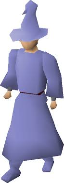 gnome robes old school runescape wiki fandom powered by wikia