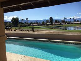 fairway home decor palm desert fairway home with private pool vrbo