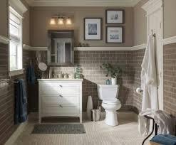 bathroom ideas rustic how to choose rustic mirrors for bathrooms goghdesign com