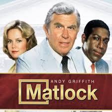 Seeking Season 1 Episode 1 Free Matlock Free Episode T Series Hd Songs Free
