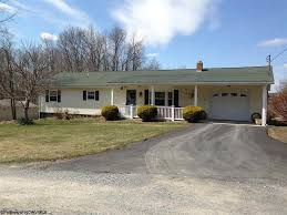 new easy one level living in reedsville 145 000 houses u0026 more