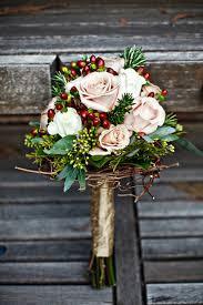 flowers in november november wedding flowers wedding flowers in season chwv