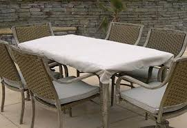Rectangular Patio Furniture Covers Garden Furniture Covers Impressive Patio Chair On Outdoor Patio