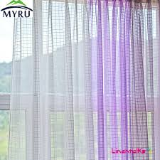 compare prices on sheer linen curtains online shopping buy low