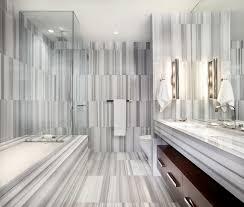 dh interiors inc interior designer in denver co 80206