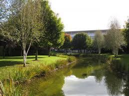 bureau d ude paysage lyon cap vert bureau d études d ingénierie spécialisés en paysage et
