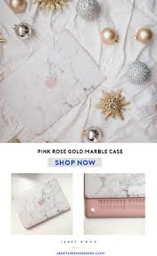rose gold hummer 25 cute rose gold laptop ideas on pinterest rose gold mac book