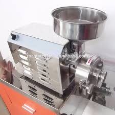 coffee grinder machine coffee grinder machine suppliers and