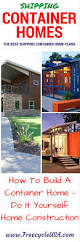 33 best images about shipping container homes on pinterest
